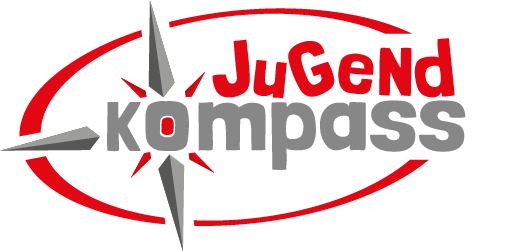 Jugendkompass Dinslaken